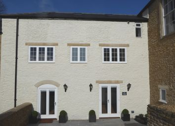 Thumbnail 3 bed cottage to rent in Fromefield House, Frome