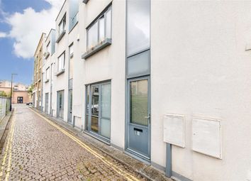 Thumbnail 2 bed property for sale in Culford Mews, London