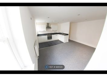 Thumbnail 2 bed flat to rent in Wellington House, Birkenhead