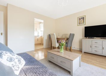 Thumbnail 1 bed flat for sale in Berrylands, Surbiton