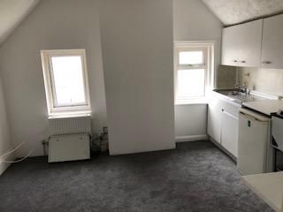 Thumbnail Detached house to rent in Sea Road, Bexhill-On-Sea