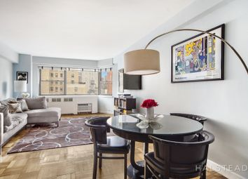 Thumbnail 1 bed apartment for sale in 305 East 72nd Street 13F, New York, New York, United States Of America