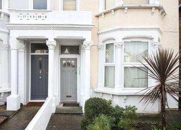 Thumbnail 1 bed flat for sale in Peak Hill, Sydenham, London