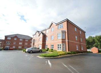Thumbnail Flat for sale in Scampston Drive, East Ardsley, Wakefield