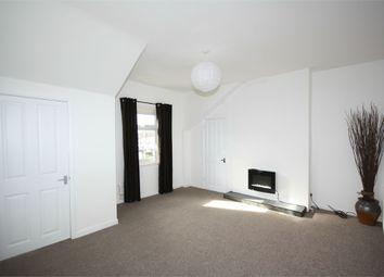 Thumbnail 1 bed flat to rent in Dovecote Lane, Beeston, Nottingham