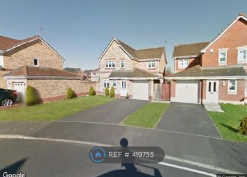 Thumbnail 4 bed detached house to rent in Kentwell Grove, West Derby, Liverpool