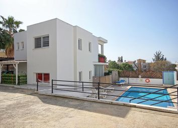 Thumbnail 3 bed detached house for sale in Emba, Paphos, Cyprus