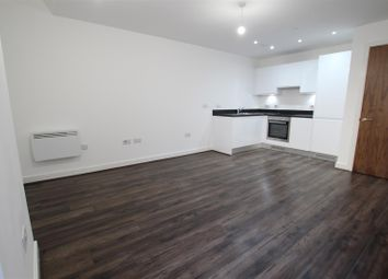 Thumbnail 1 bed property for sale in The Strand, Liverpool