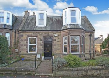 Thumbnail 5 bedroom detached house for sale in 14 South Morton Street, Joppa, Edinburgh