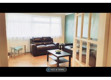 Thumbnail 3 bed flat to rent in Colne Court, Epsom