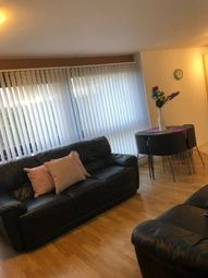 Thumbnail 2 bed flat to rent in Baltic Quays, Newcastle Upon Tyne
