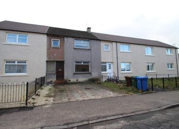 Thumbnail 3 bed terraced house for sale in Seaforth Road, Falkirk, Stirlingshire