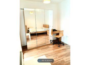 Room to rent in Royal Anglian Way, Dagenham RM8