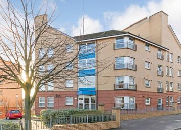 Thumbnail 2 bed flat for sale in Yorkhill Parade, Glasgow, Lanarkshire