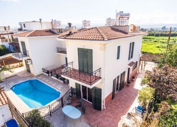 Thumbnail 2 bed town house for sale in Polis, Polis, Cy