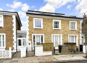 Thumbnail 1 bed property for sale in Sheendale Road, Richmond