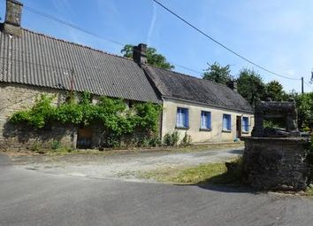 Thumbnail 2 bed property for sale in Quistinic, Morbihan, France