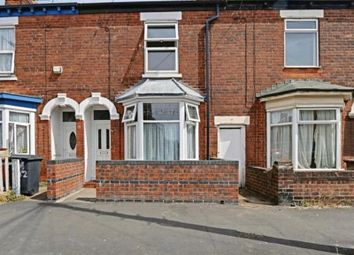 Room to rent in Worthing Street, Hull HU5