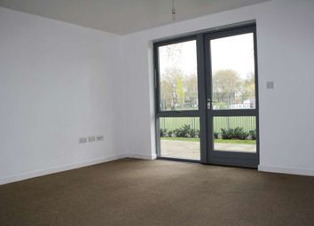 Thumbnail 1 bed flat to rent in Armstrong House, Clapton