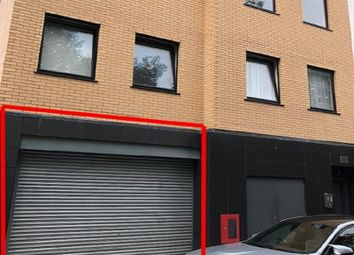 Thumbnail Industrial to let in Sheila Court, Cranbrook Mews, Walthamstow