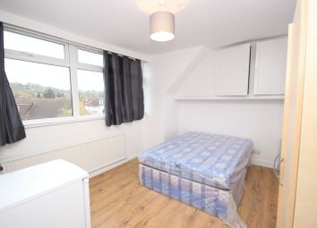 Thumbnail 1 bedroom property to rent in Watford Road, Harrow-On-The-Hill, Harrow