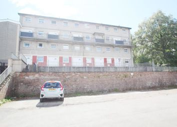 Thumbnail 2 bedroom flat for sale in 35A, Ross Place, Rutherglen, Glasgow G735Ez