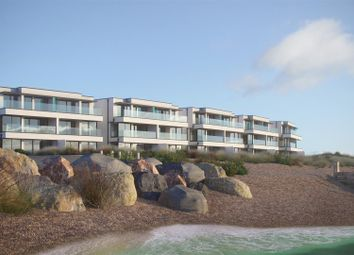 Thumbnail 4 bed property for sale in Prince William Parade, Sovereign Harbour South, Eastbourne
