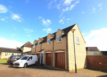 Thumbnail 2 bed detached house for sale in Metis Close, Swindon