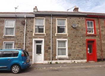 Fantastic Find 3 Bedroom Houses To Rent In St Ives Cornwall Zoopla Interior Design Ideas Gentotryabchikinfo
