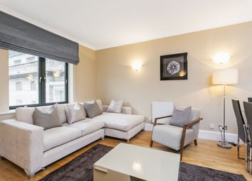 Thumbnail 2 bedroom flat to rent in East Block, County Hall, Forum Magnum Square, London