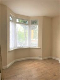Thumbnail 5 bed terraced house to rent in Shernhall Street, Walthamstow, London