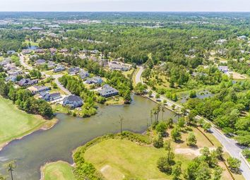 Thumbnail 3 bed property for sale in Lake Waccamaw, North Carolina, United States Of America