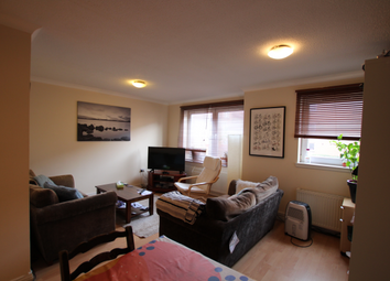 Thumbnail 2 bed flat to rent in Napiershall Street, Glasgow