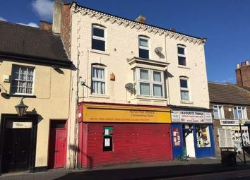 Thumbnail Retail premises to let in 7 High Street, Norton, Stockton On Tees