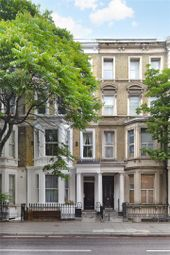 Thumbnail 2 bedroom flat for sale in Warwick Road, Earls Court, London