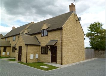 1 bed flat to rent in Brighthampton, Witney OX29