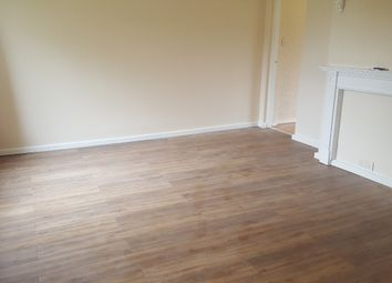 Thumbnail 4 bed end terrace house to rent in Reservoir Road, London
