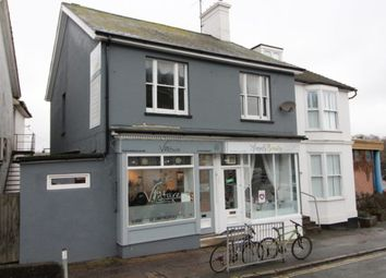 Thumbnail 2 bedroom flat to rent in Commercial Square, Haywards Heath