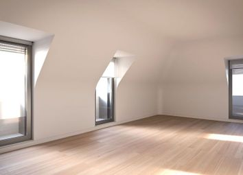 Thumbnail 2 bed apartment for sale in Santos, Lisbon, Portugal
