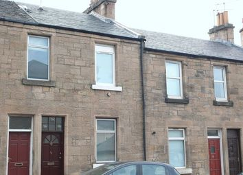 Thumbnail 2 bed terraced house for sale in High Station Road, Falkirk