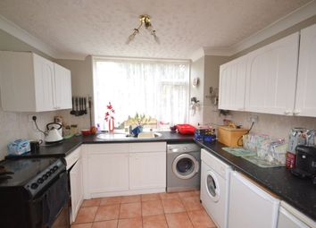 Thumbnail 3 bed terraced house for sale in Pell Court, Lumbertubs, Northampton