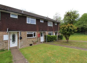 Thumbnail 3 bed property for sale in Lakers Rise, Banstead