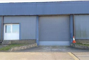 Thumbnail Warehouse to let in Unit 4 St David's House, Brawdy Business Park, Haverfordwest, Dyfed