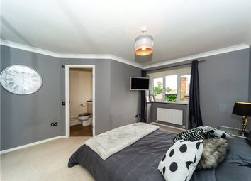 Westwates Close, Warfield, Berkshire RG12