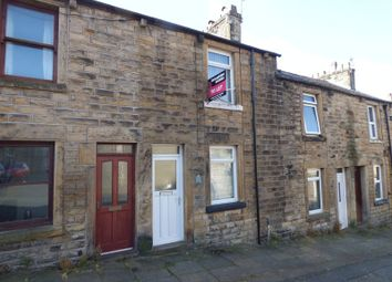 Thumbnail 2 bedroom terraced house to rent in Eastham Street, Lancaster