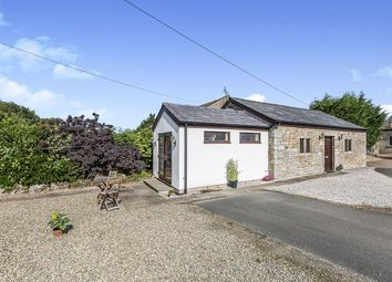 Thumbnail 2 bed bungalow to rent in Bowers Lane, Nateby, Preston