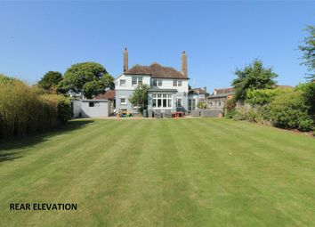 3 bed detached house for sale in Meads Avenue, Bexhill-On-Sea TN39