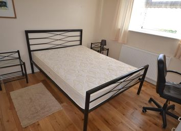 Thumbnail Room to rent in Algar Road, Stoke-On-Trent