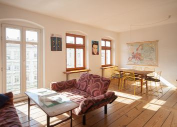 Thumbnail 2 bed apartment for sale in 10435, Berlin, Prenzlauer Berg, Germany