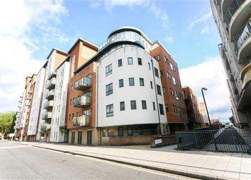 Thumbnail Studio to rent in Oceana Boulevard, Lower Canal Walk, Southampton